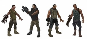 Barret Wallce Redesign 3